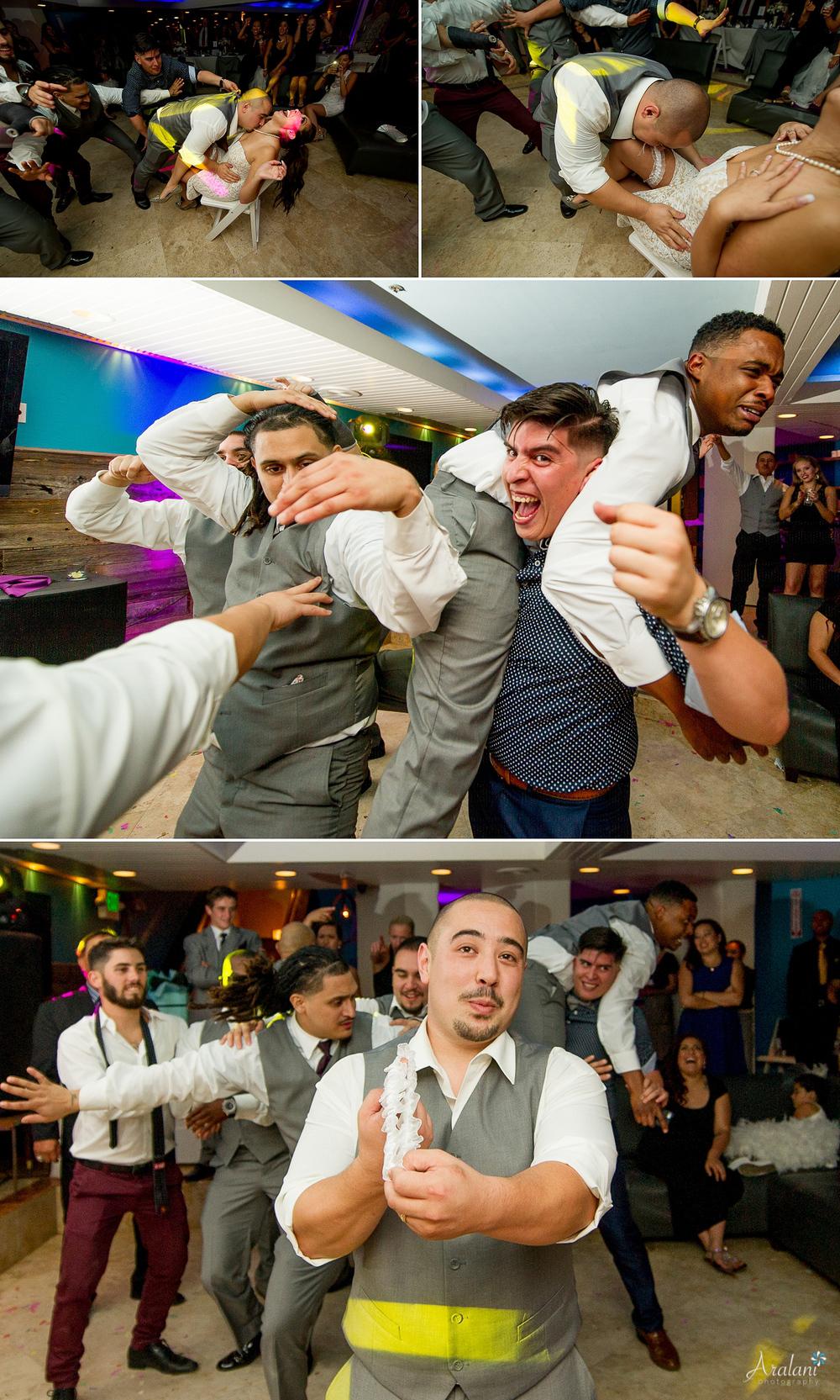 La_Costanera_Wedding_0047.jpg