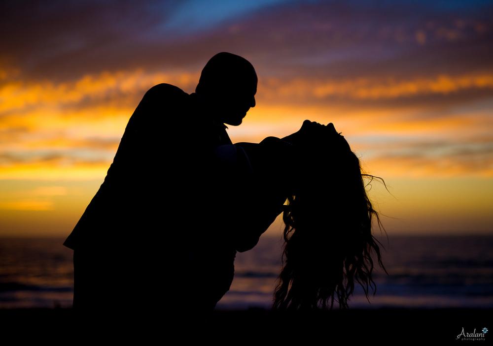 La_Costanera_Wedding_0001.jpg