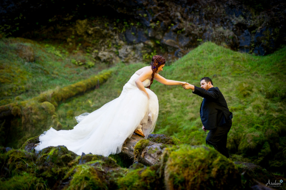 Sahalie_Falls_Waterfall_Wedding0013.jpg