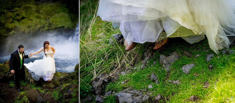 Sahalie_Falls_Waterfall_Wedding0014.jpg