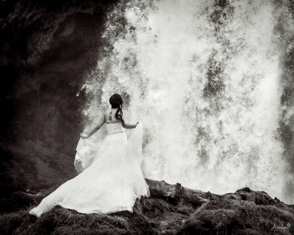 Sahalie_Falls_Waterfall_Wedding0008.jpg