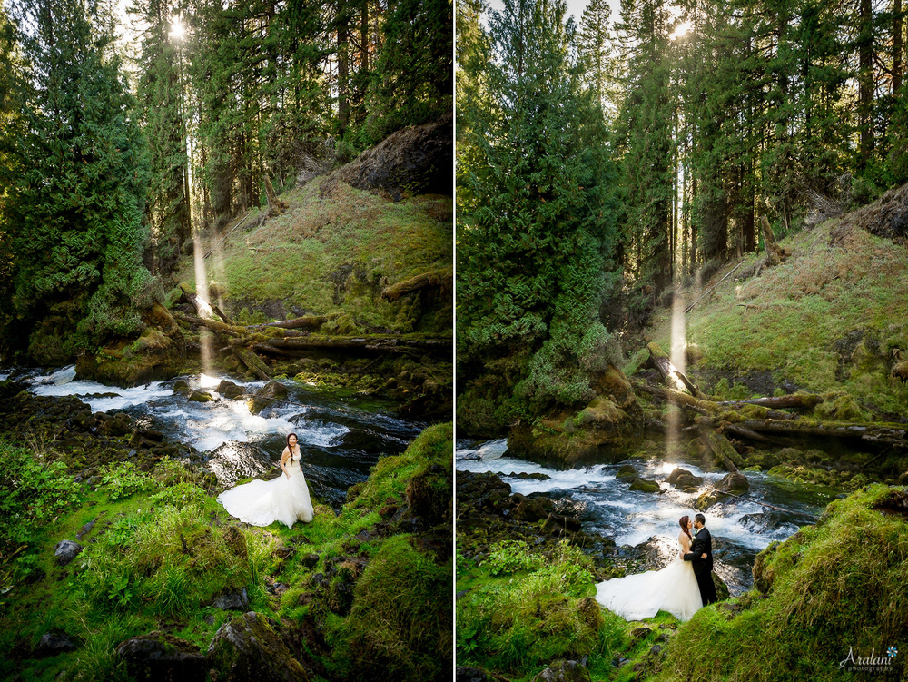 Sahalie_Falls_Waterfall_Wedding0011.jpg