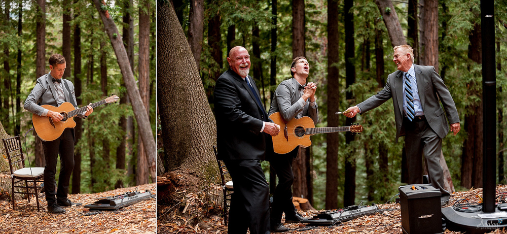 Santa_Cruz_Mountains_Wedding0012.jpg