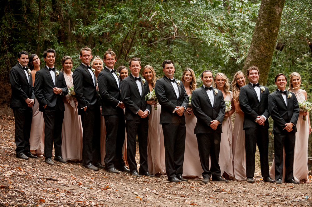 Santa_Cruz_Mountains_Wedding0016.jpg