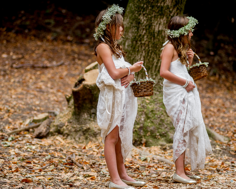 Santa_Cruz_Mountains_Wedding0017.jpg
