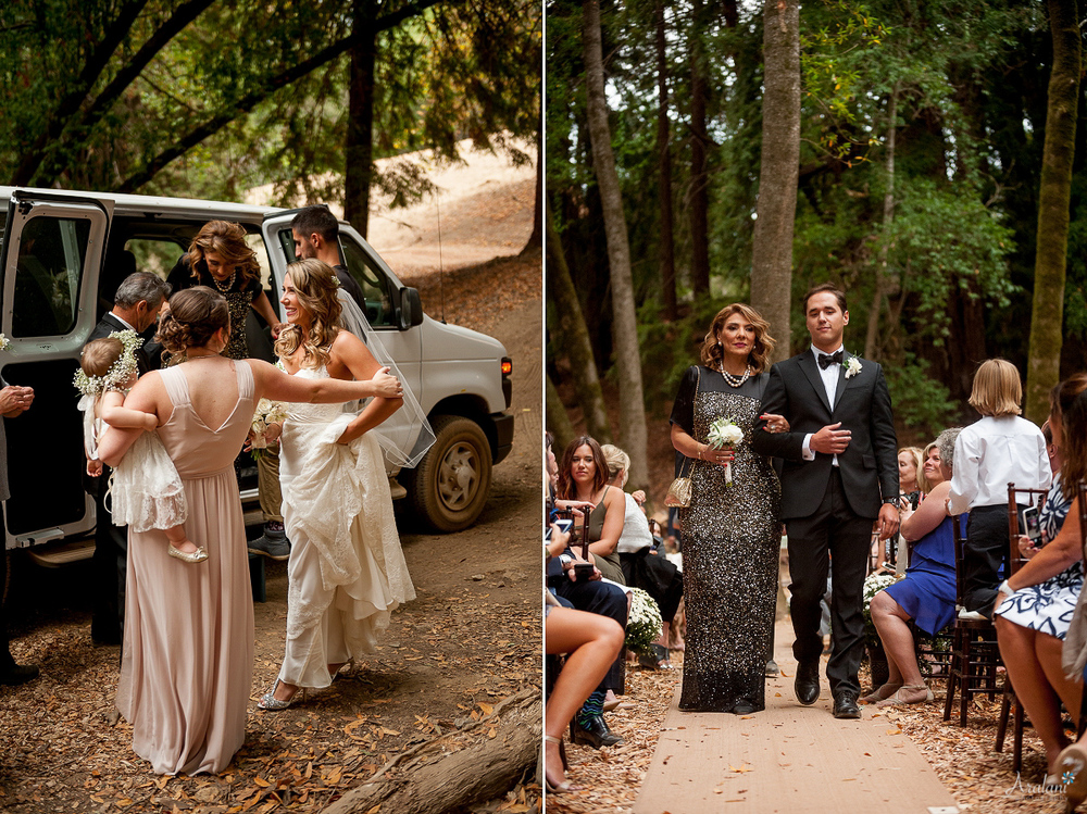 Santa_Cruz_Mountains_Wedding0015.jpg