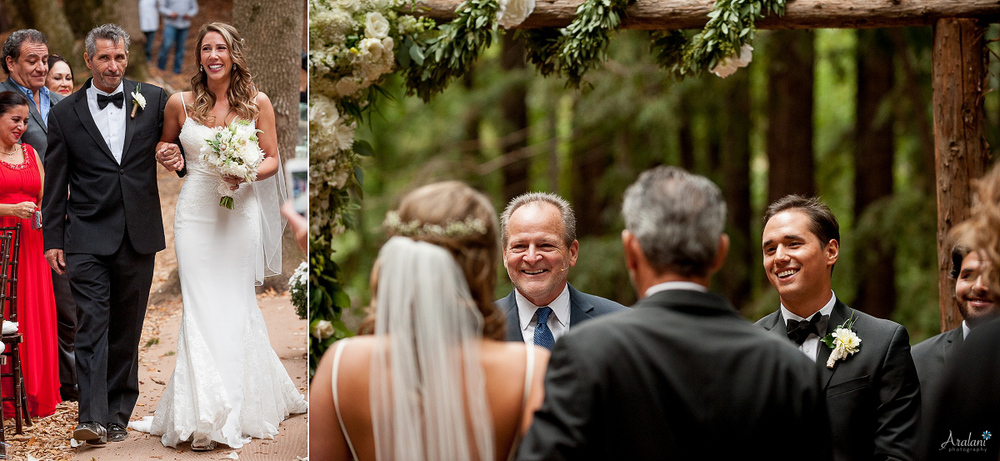 Santa_Cruz_Mountains_Wedding0019.jpg