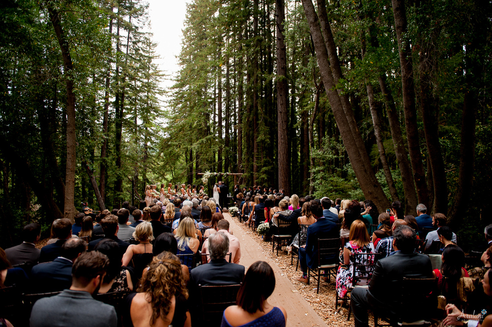 Santa_Cruz_Mountains_Wedding0023.jpg