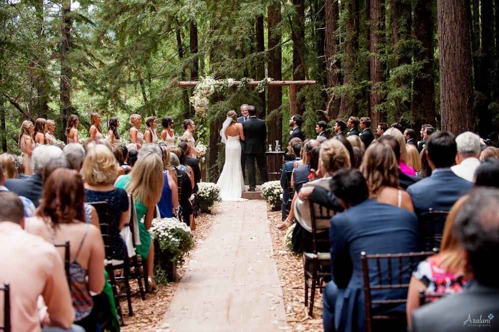 Santa_Cruz_Mountains_Wedding0021.jpg