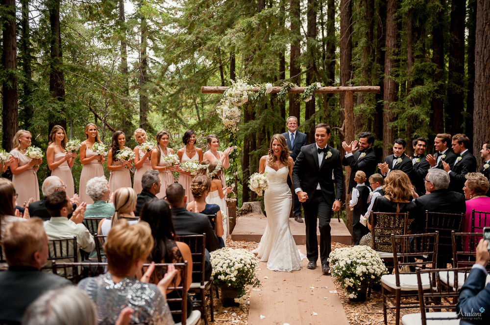 Santa_Cruz_Mountains_Wedding0025.jpg