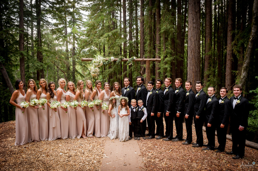 Santa_Cruz_Mountains_Wedding0027.jpg