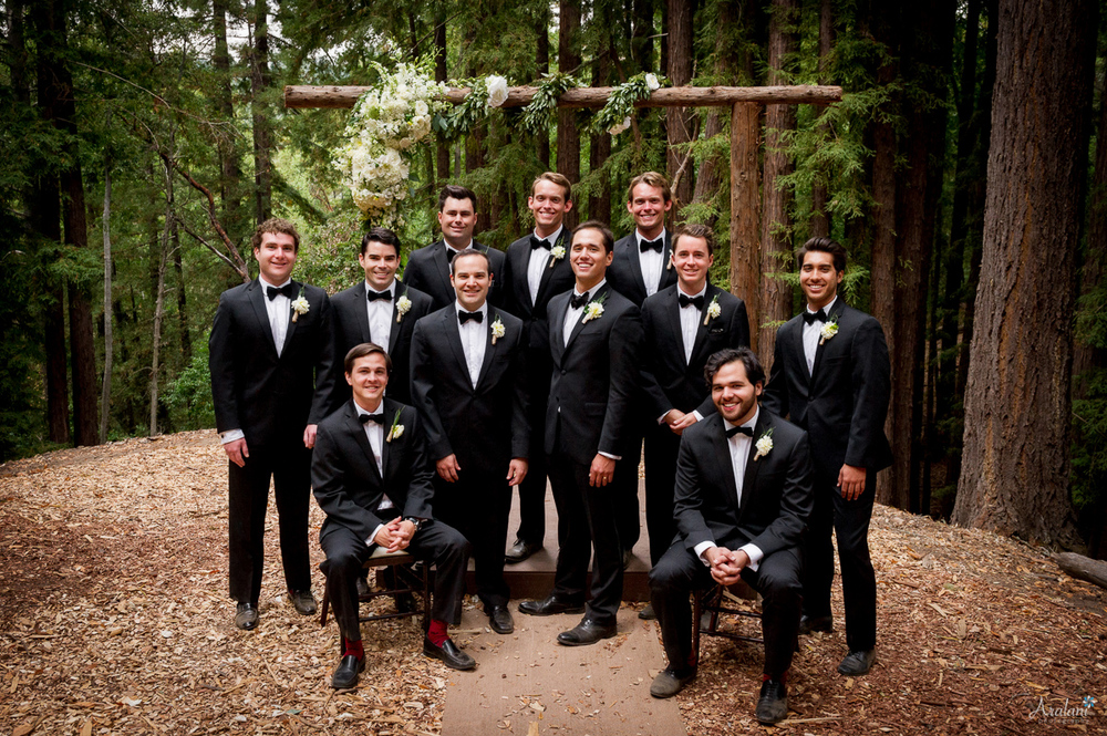 Santa_Cruz_Mountains_Wedding0028.jpg