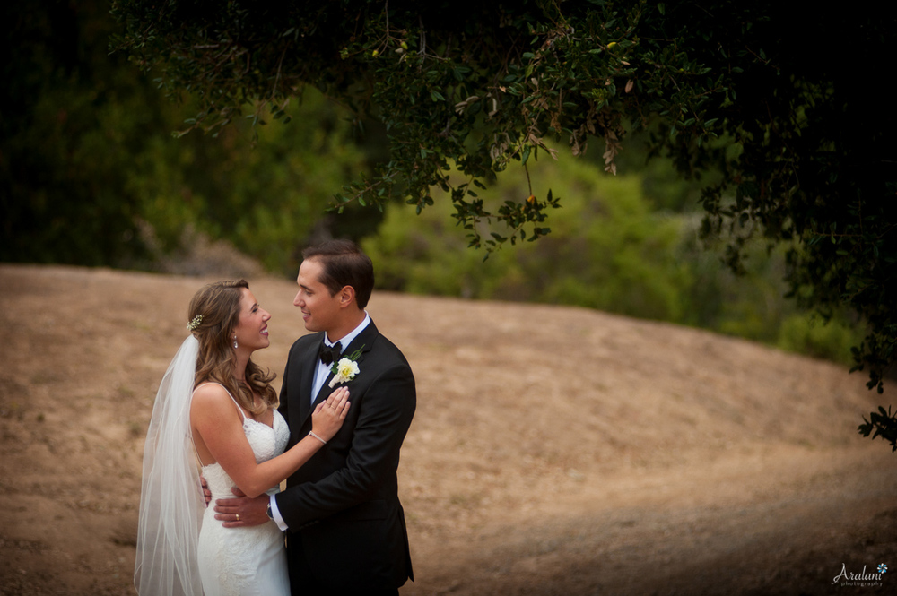 Santa_Cruz_Mountains_Wedding0029.jpg
