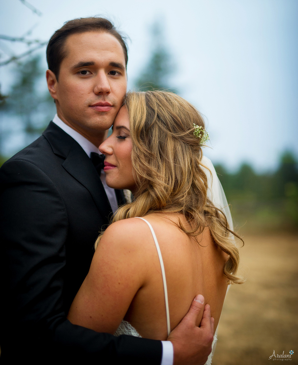 Santa_Cruz_Mountains_Wedding0030.jpg