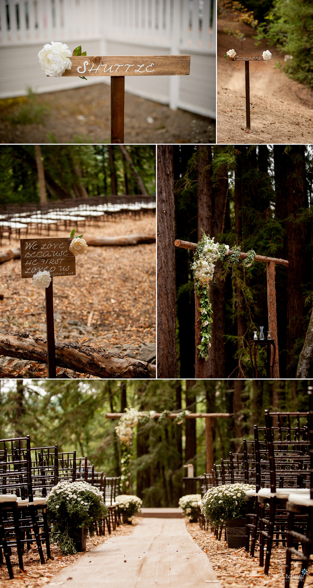 Santa_Cruz_Mountains_Wedding0011.jpg