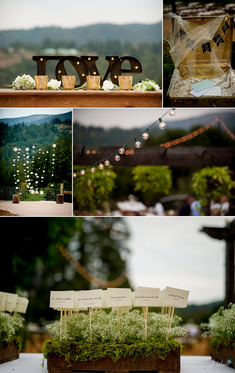 Santa_Cruz_Mountains_Wedding0032.jpg
