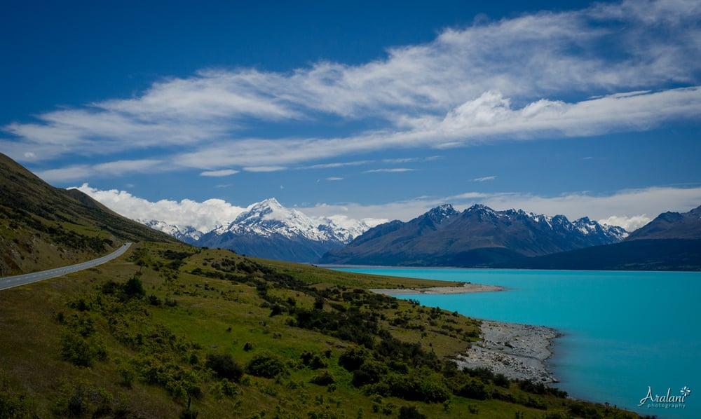 New_Zealand_Roadtrip_0013.jpg