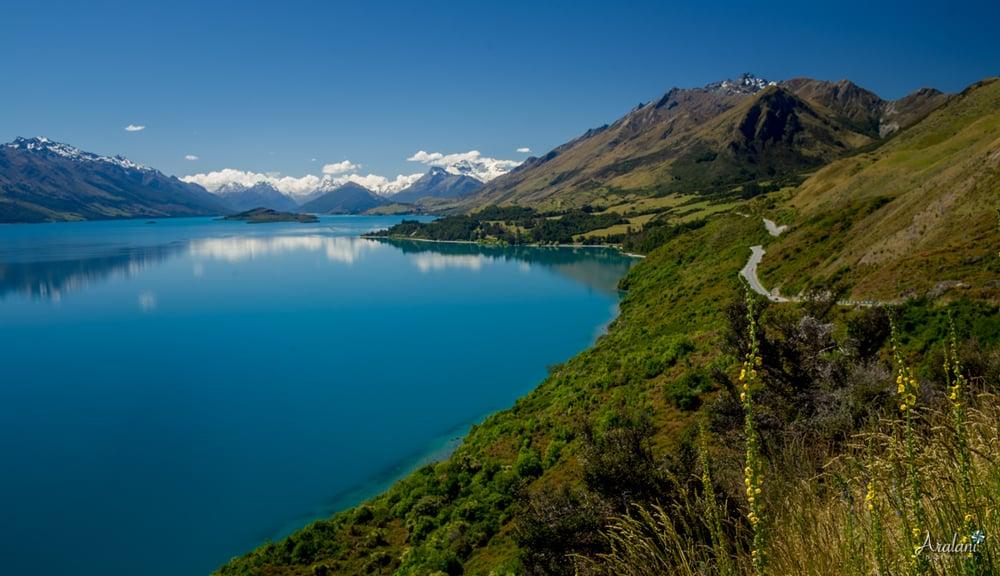 New_Zealand_Roadtrip_0025.jpg