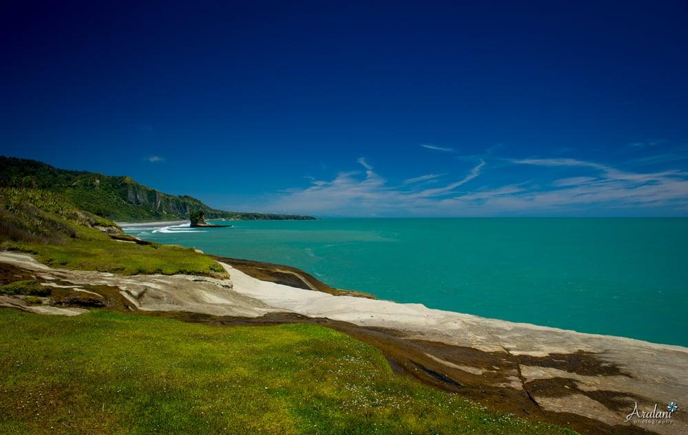 New_Zealand_Roadtrip_0055.jpg