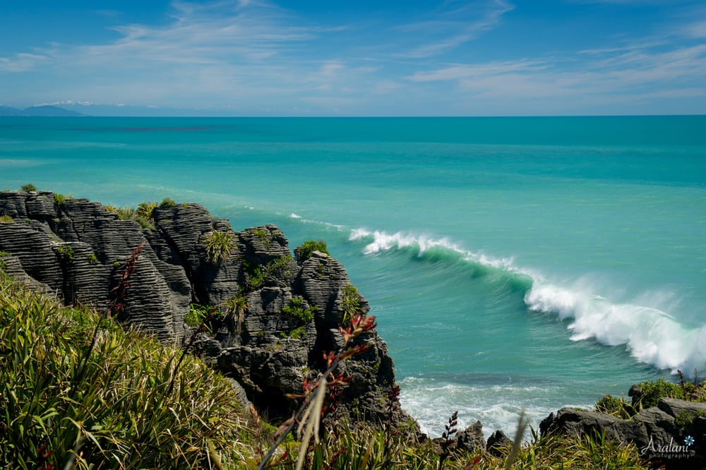 New_Zealand_Roadtrip_0057.jpg