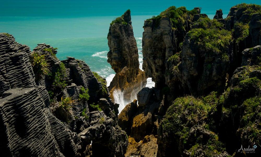 New_Zealand_Roadtrip_0056.jpg