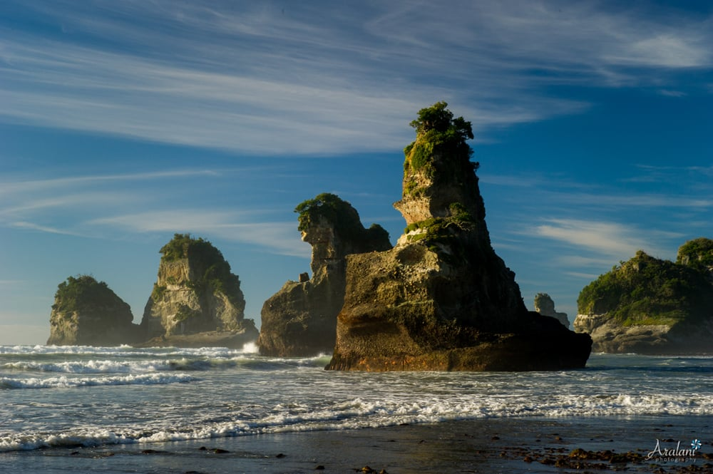 New_Zealand_Roadtrip_0062.jpg