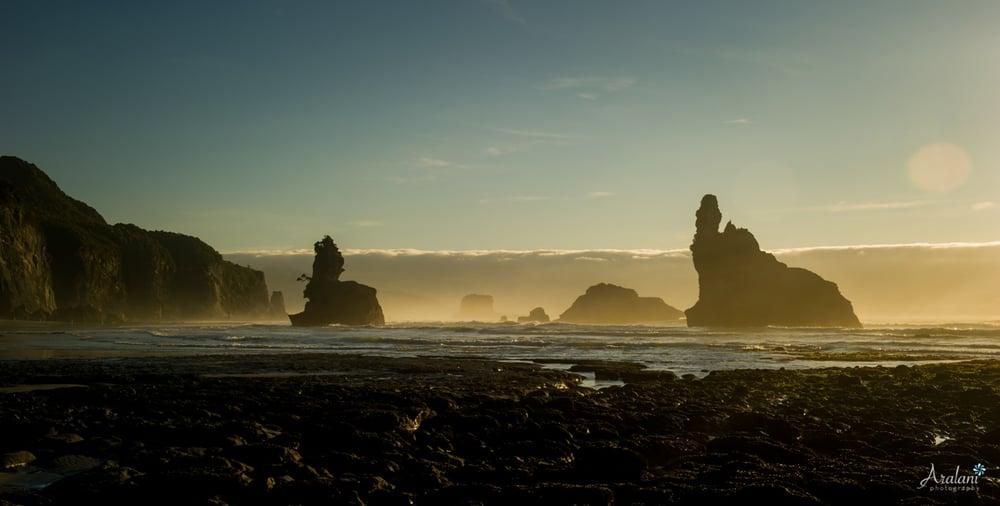 New_Zealand_Roadtrip_0068.jpg