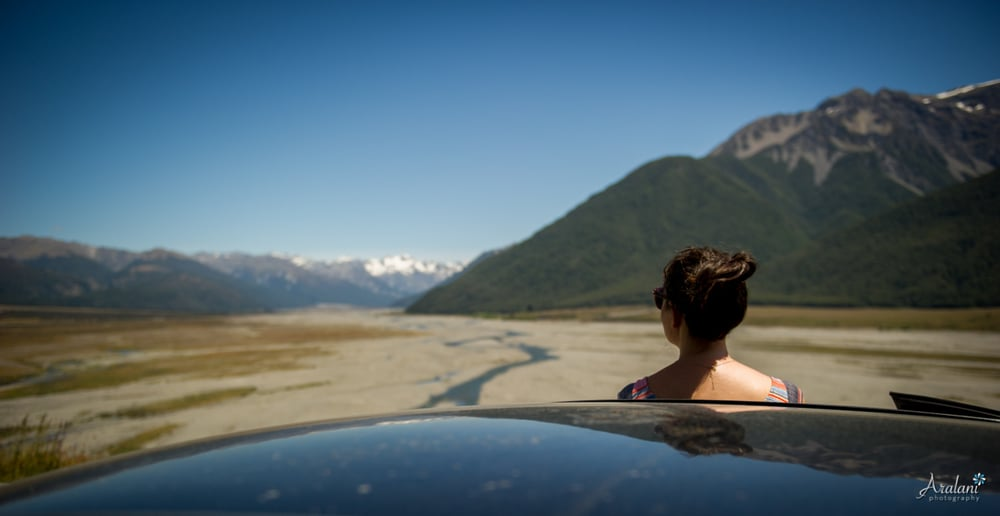 New_Zealand_Roadtrip_0074.jpg