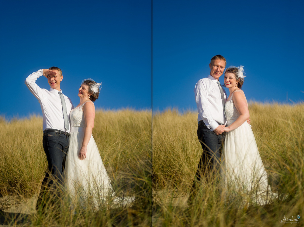 Cape_Kiwanda_Tiny_Wedding015.jpg