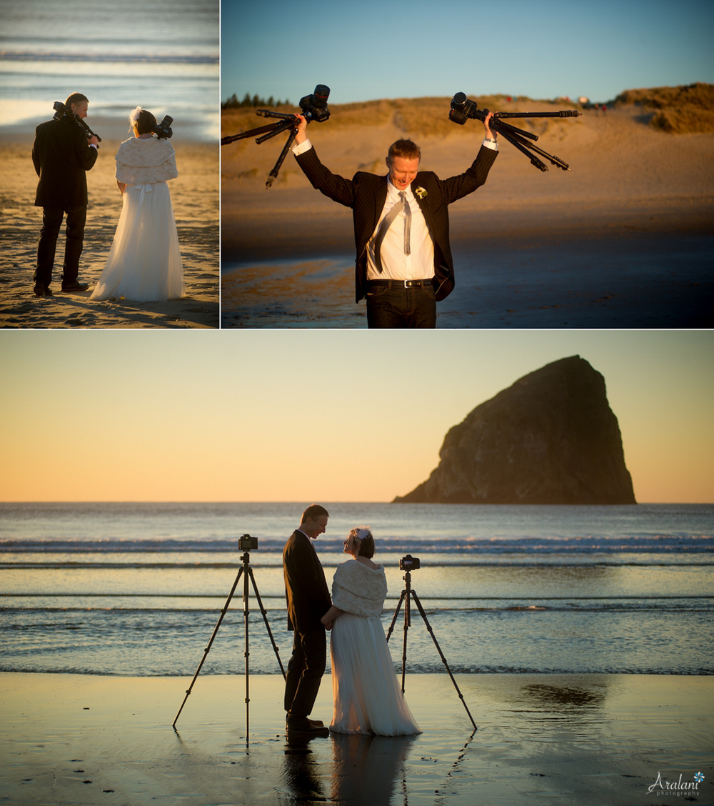Cape_Kiwanda_Tiny_Wedding038.jpg