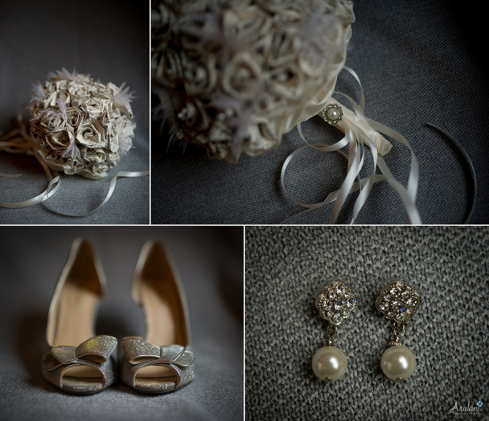 Treasury_Ballroom_Portland_Wedding0002.jpg