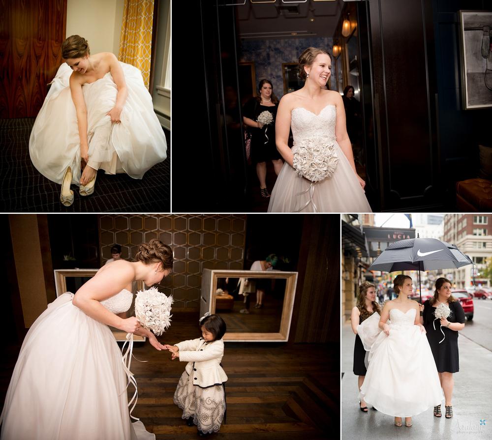Treasury_Ballroom_Portland_Wedding0010.jpg