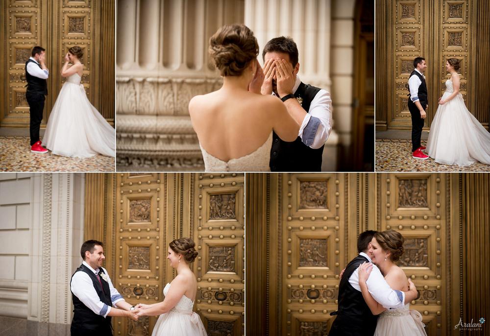Treasury_Ballroom_Portland_Wedding0014.jpg