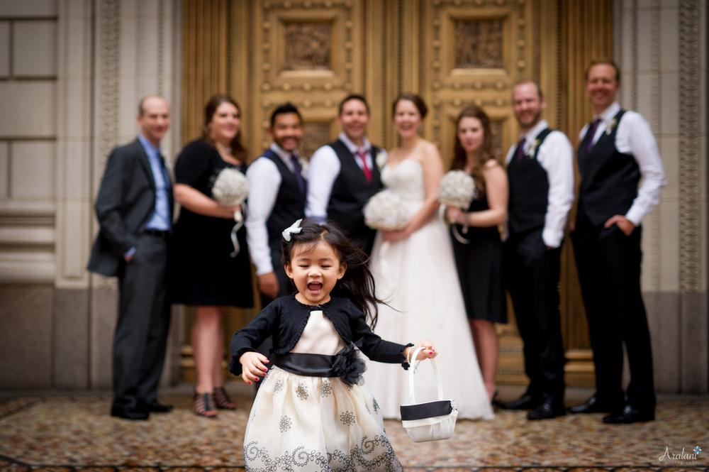 Treasury_Ballroom_Portland_Wedding0016.jpg