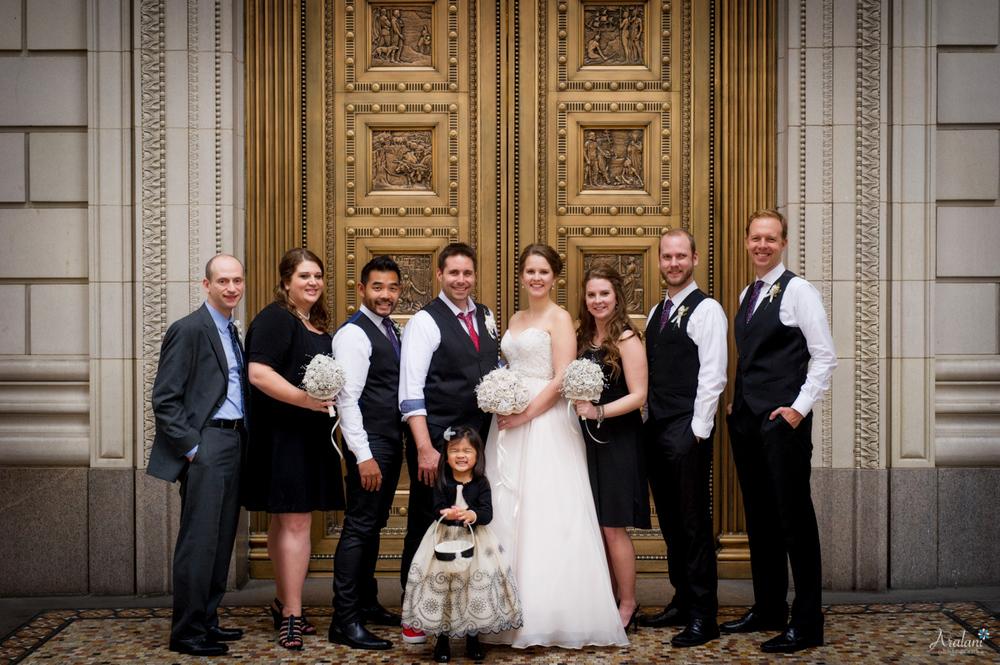 Treasury_Ballroom_Portland_Wedding0015.jpg