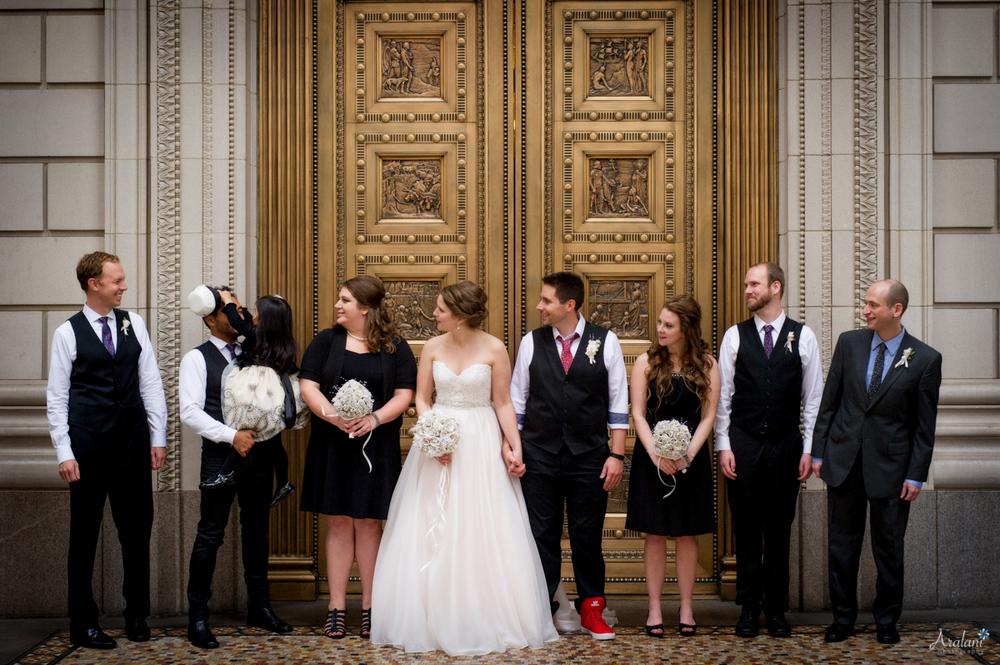 Treasury_Ballroom_Portland_Wedding0017.jpg