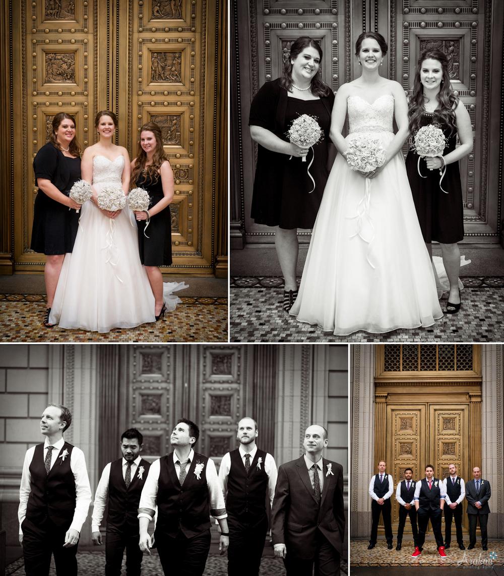 Treasury_Ballroom_Portland_Wedding0018.jpg
