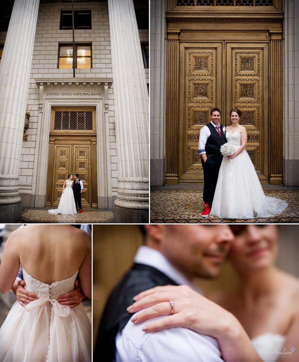 Treasury_Ballroom_Portland_Wedding0019.jpg