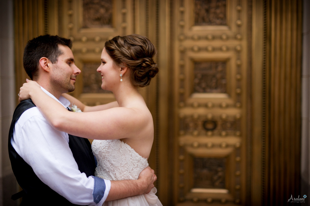 Treasury_Ballroom_Portland_Wedding0021.jpg