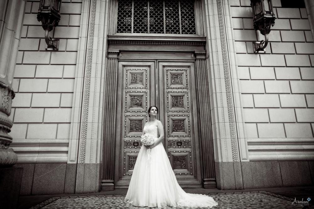Treasury_Ballroom_Portland_Wedding0023.jpg