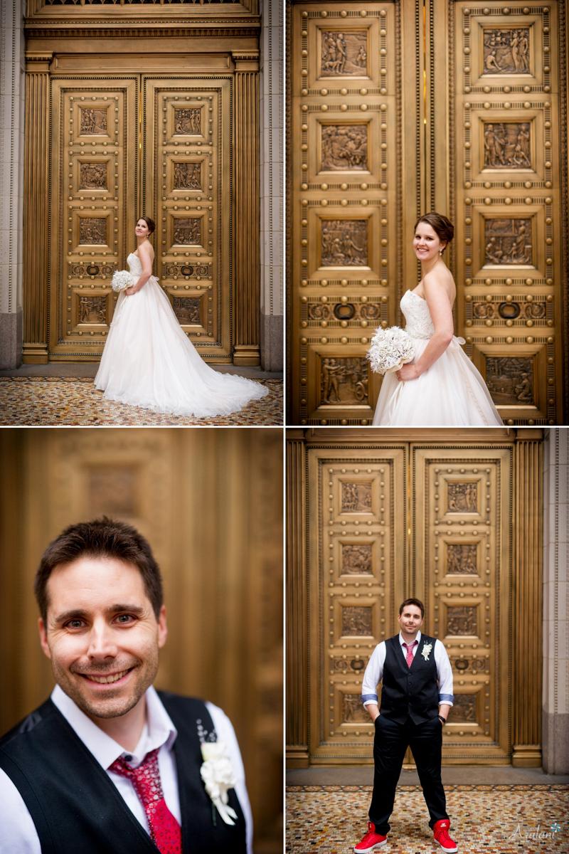 Treasury_Ballroom_Portland_Wedding0024.jpg