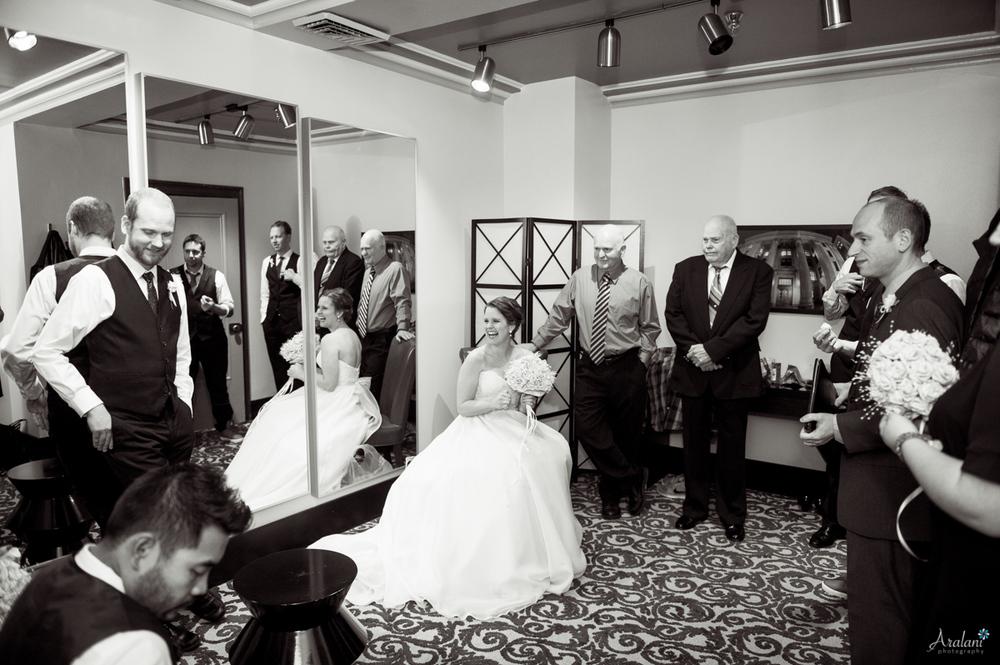 Treasury_Ballroom_Portland_Wedding0026.jpg