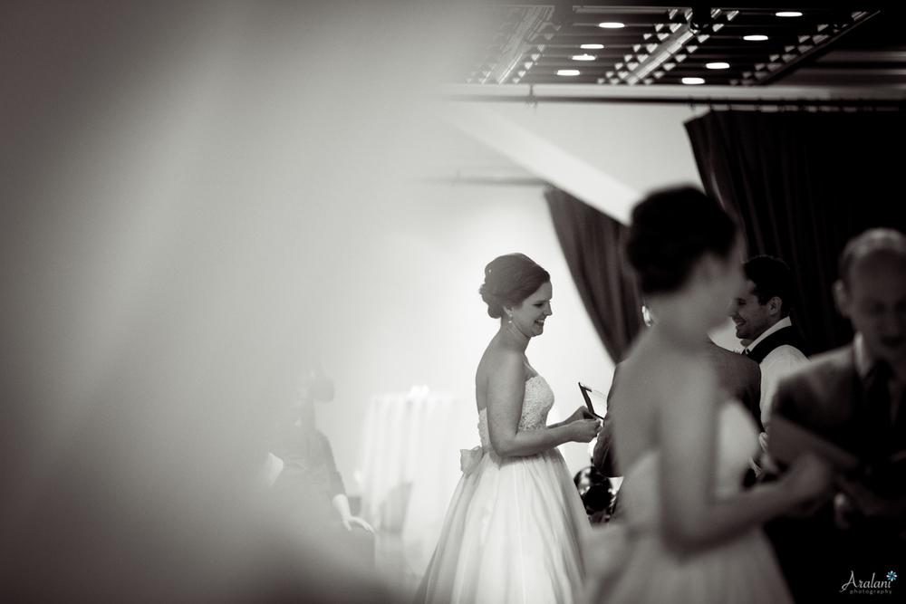 Treasury_Ballroom_Portland_Wedding0028.jpg