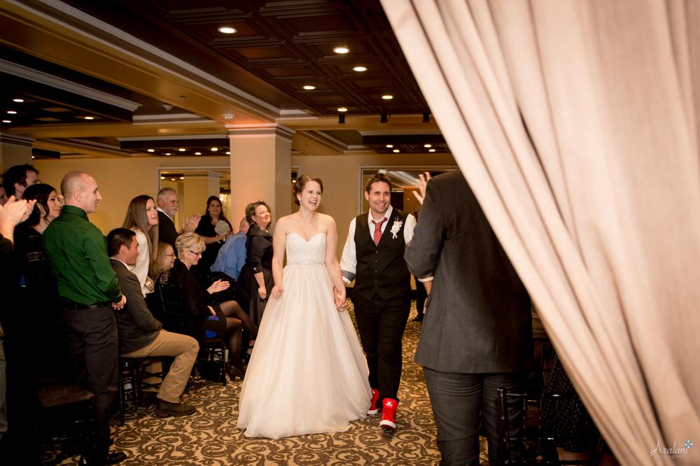 Treasury_Ballroom_Portland_Wedding0029.jpg