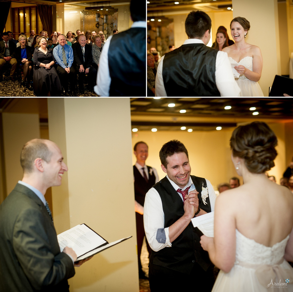 Treasury_Ballroom_Portland_Wedding0027.jpg
