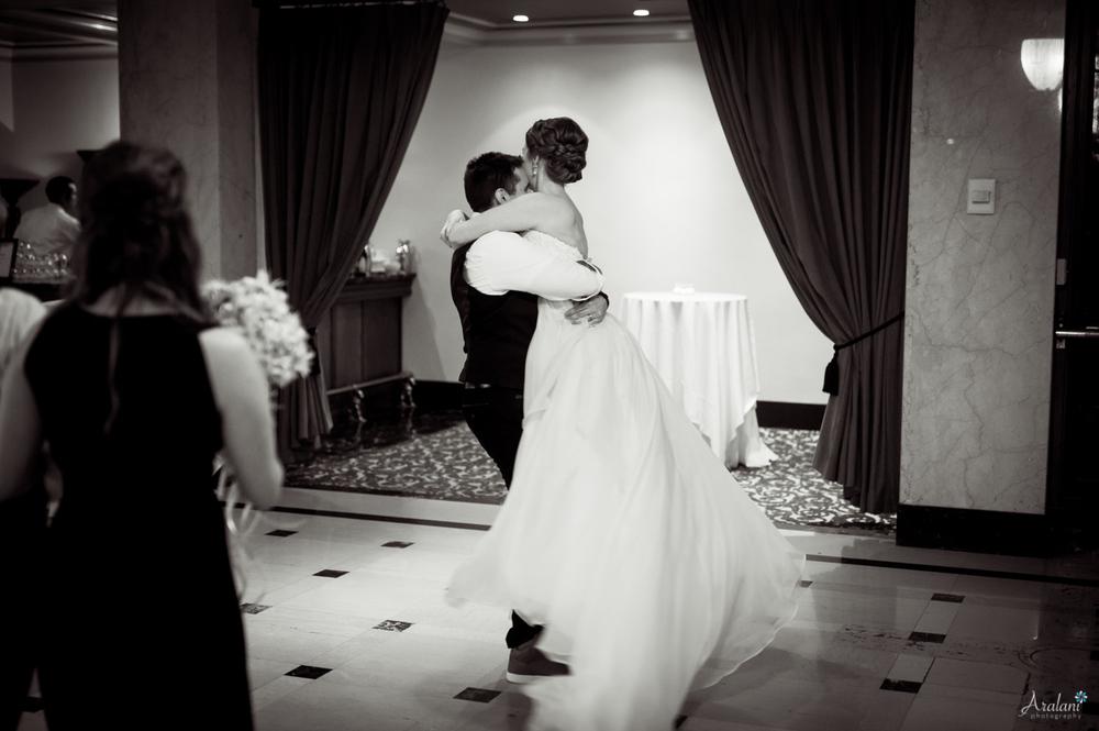Treasury_Ballroom_Portland_Wedding0030.jpg