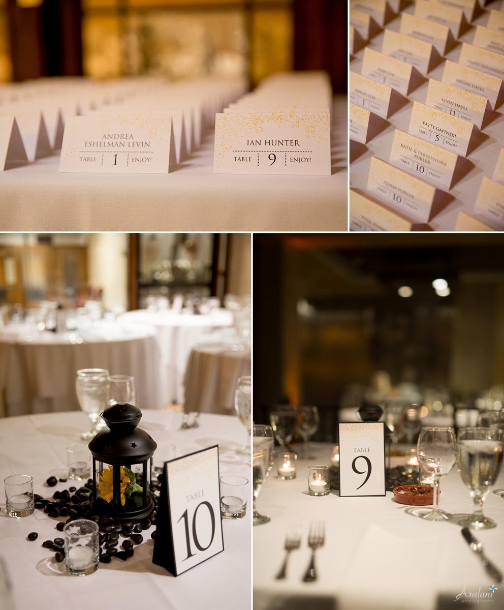 Treasury_Ballroom_Portland_Wedding0031.jpg