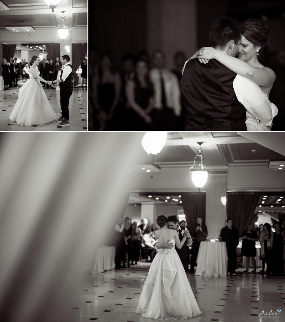 Treasury_Ballroom_Portland_Wedding0040.jpg