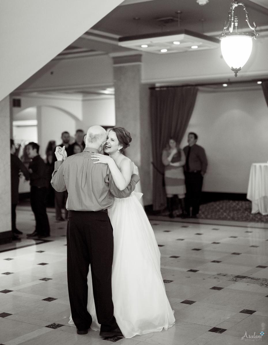 Treasury_Ballroom_Portland_Wedding0041.jpg