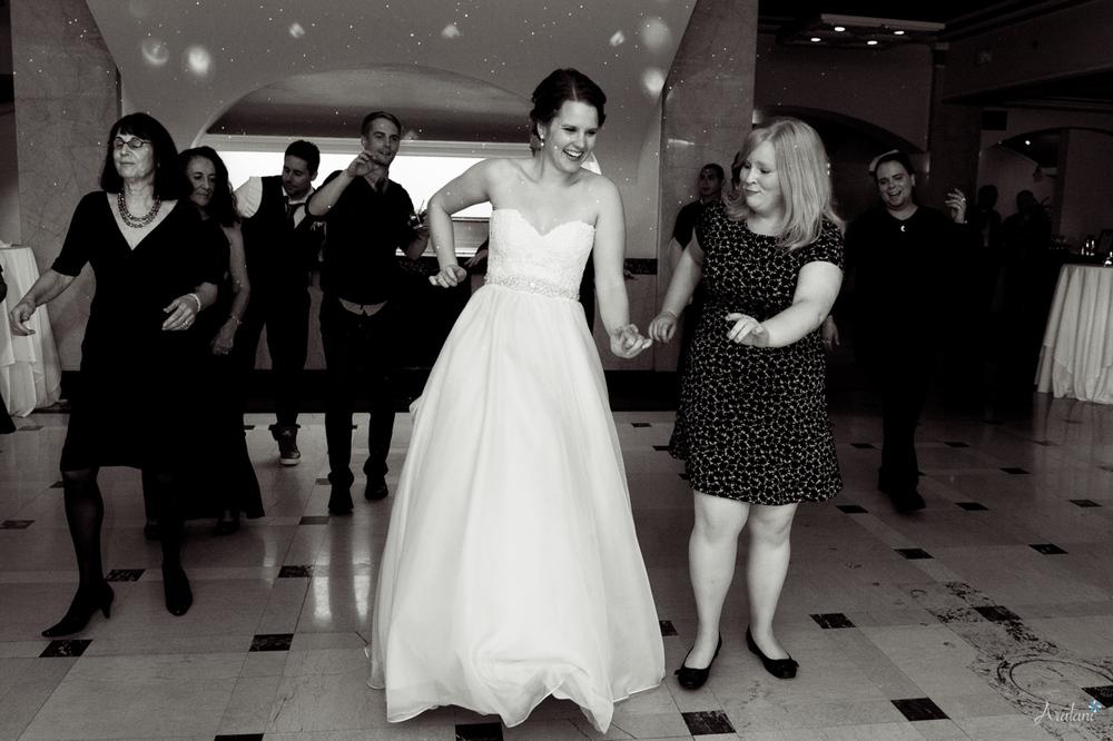Treasury_Ballroom_Portland_Wedding0043.jpg